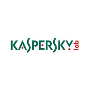 Picture of Kaspersky Endpoint security for Business – Select