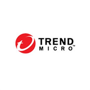 Picture of Renewal - Trend Micro Enterprise Security Suite License