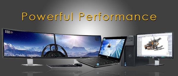 Show details for Portal