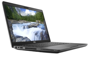 Picture of Dell Latitude 5401 / i5 / SSD +Office