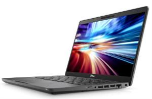 Picture of Dell Latitude 5401/ i7 / SSD 512GB +Office