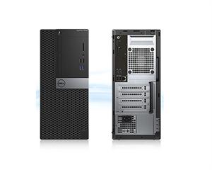 Picture of Dell Optiplex 7070MT + Office