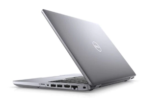 Picture of Dell Latitude 5411 / i5 / SSD No Office