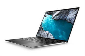 """Picture of Dell XPS 13"""" (Touch screen ) No Office"""