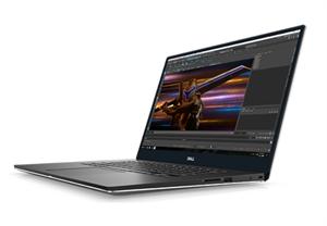Picture of Dell Precision 5540 SSD 1TB No Office