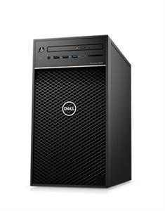 Picture of Dell Precision 3640 Tower / Ram 32GB / HDD SSD 512GB+1TB SATA / Nvidia RTX2060 6GB Office